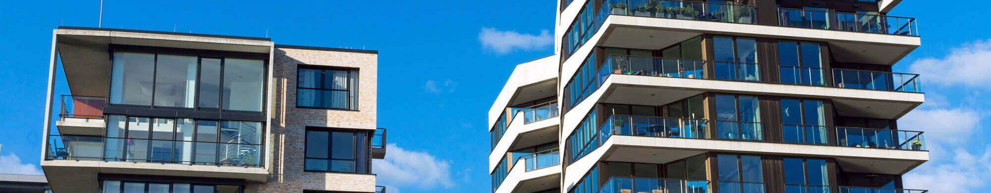 Immobilien Knipfer Immobilienmakler Augsburg